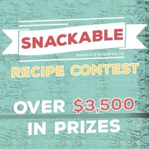 nackable-Recipe-Contest-Badge