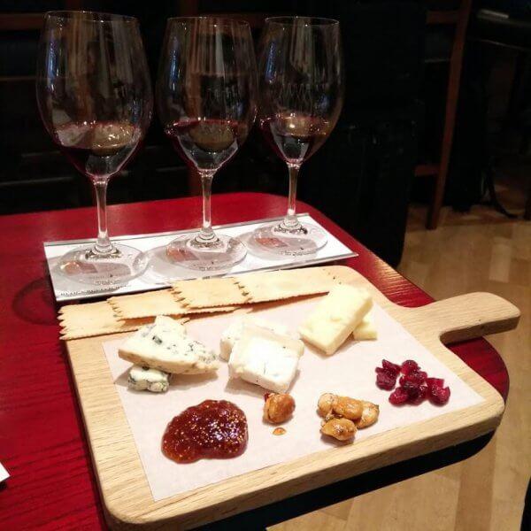 wine-flights