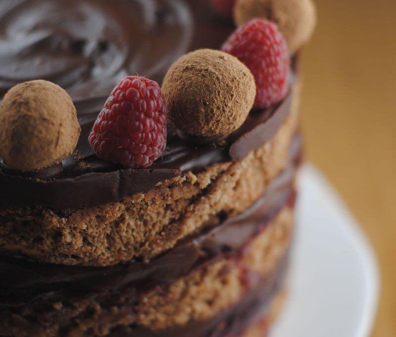 Marou-chocolate-angel-food-cake