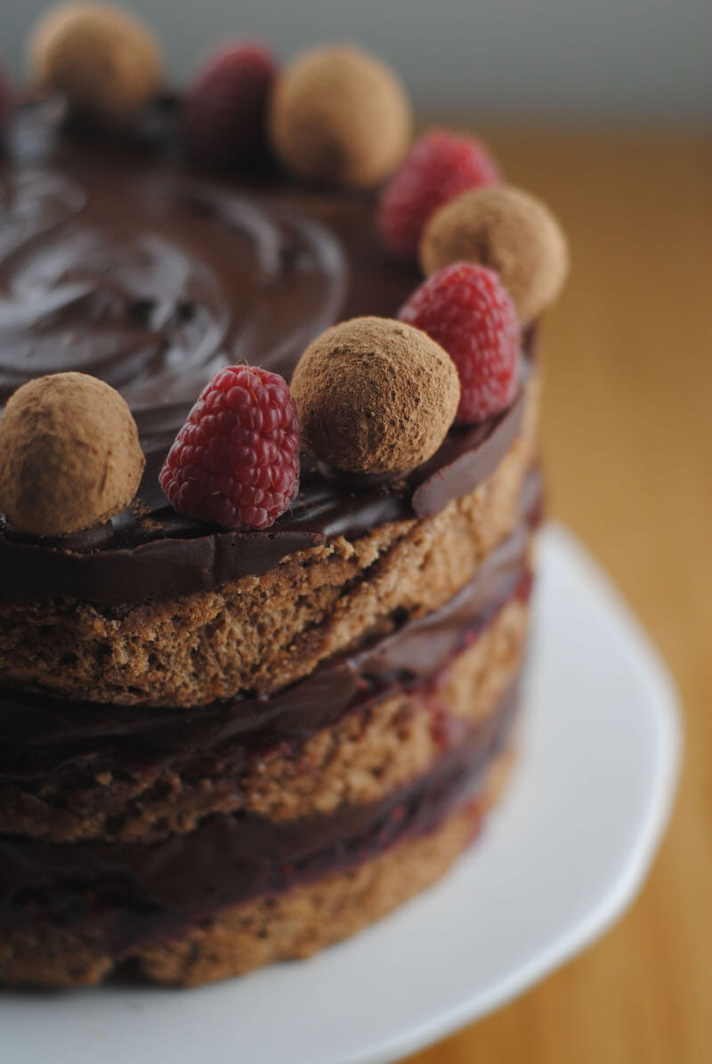 Marou-chocolate-angel-food-cake