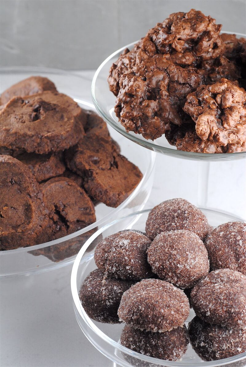 the-best-chocolate-cookies