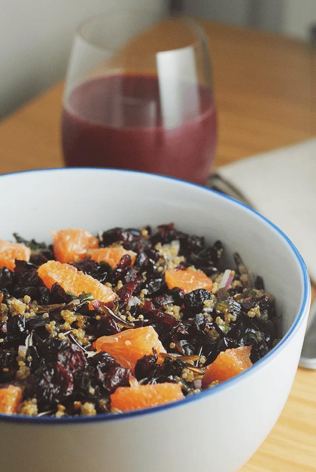 wild-rice-quinoa-salad