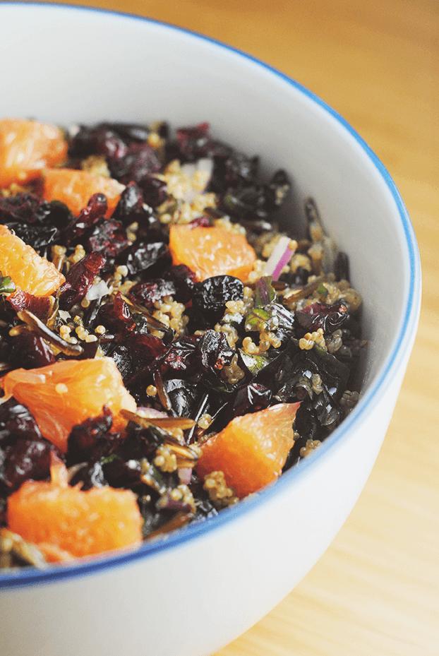 wild-rice-quinoa-kale-salad