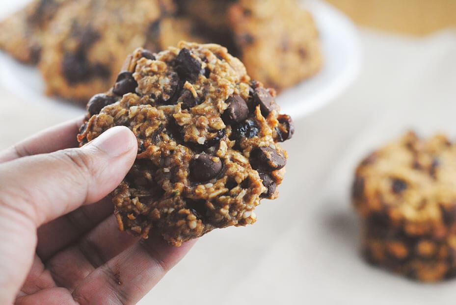 hero-power-cookie
