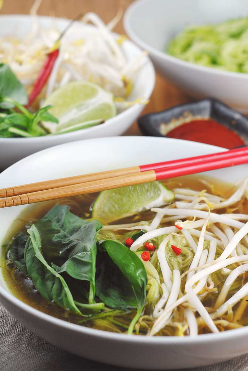zoodle-pho-bowls