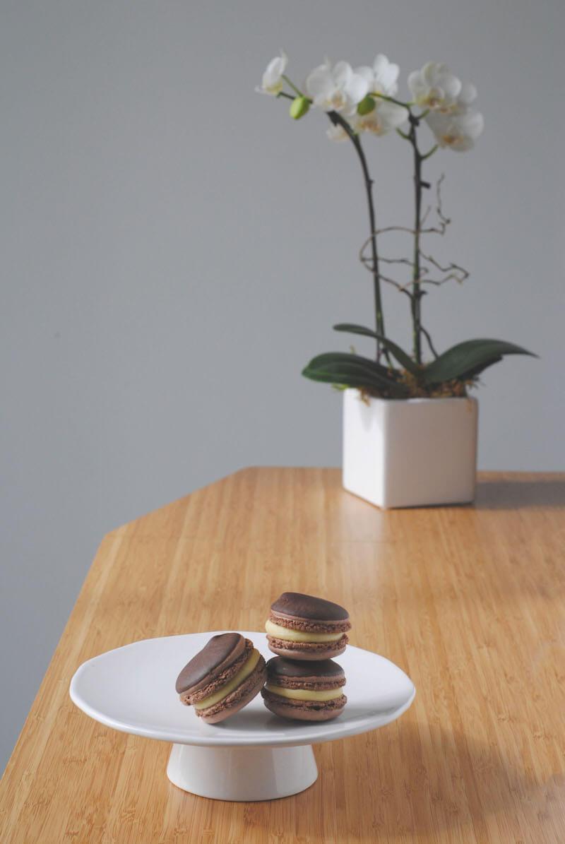 nanaimo-bar-macarons