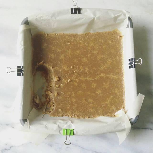 kombucha-caramel