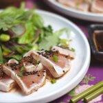 tuna-tataki-salad-recipe