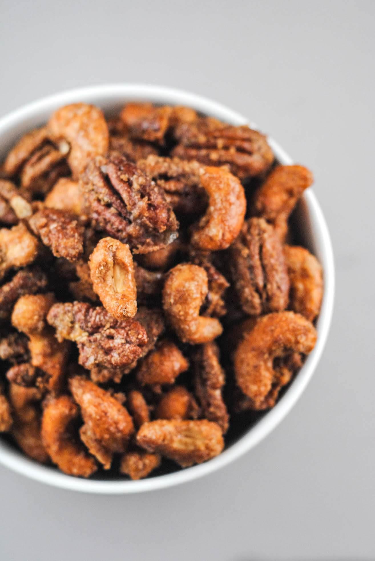 vegan-spiced-nuts