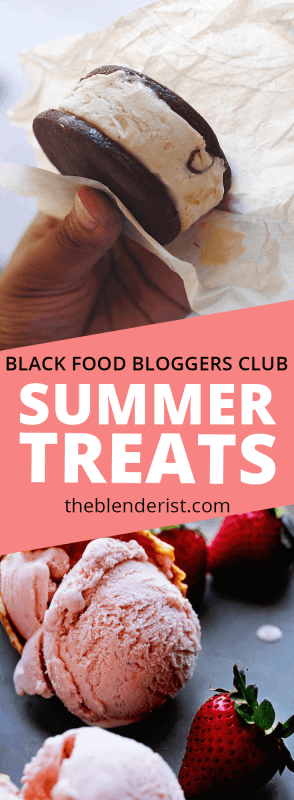 Summer-Treats-Black-Food-Bloggers