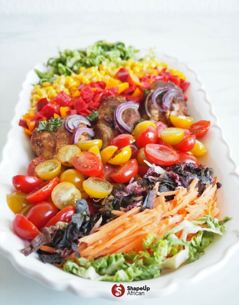 suy-spiced-salad