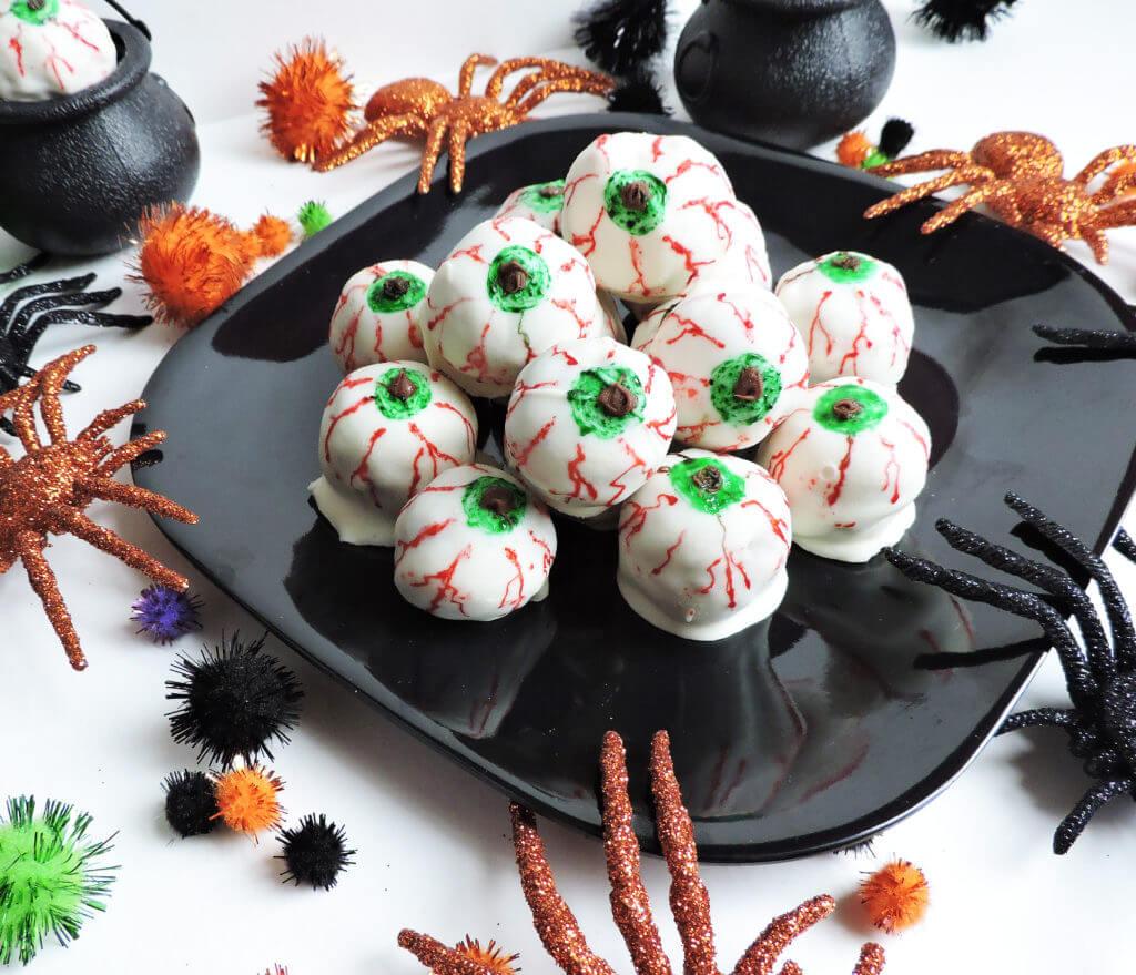 Halloween-Energy-Balls
